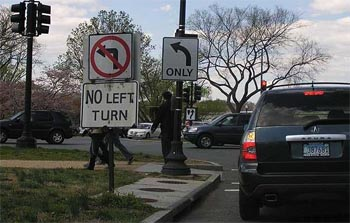 No Left Turn.jpg