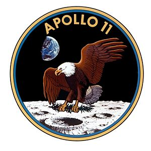 Apollo11logo
